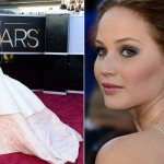 586263 Vestidos das atrizes no Oscar 2013 fotos 2 150x150 Vestidos das atrizes no Oscar 2013: fotos