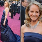 586263 Vestidos das atrizes no Oscar 2013 fotos 8 150x150 Vestidos das atrizes no Oscar 2013: fotos