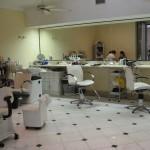 58775 Fotos de Salão de Beleza Decorados 8 150x150 Fotos de Salão de Beleza Decorados