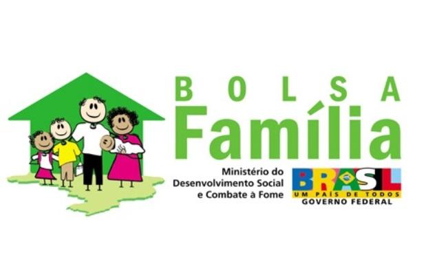 Regras do Bolsa Família: quais são