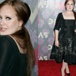 588793 Roupas de Adele fotos 6 150x150 Roupas de Adele: fotos
