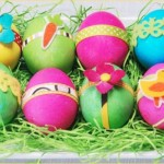 589407 Decorar ovos de galinha dicas fotos 8 150x150 Decorar ovos de galinha: dicas, fotos