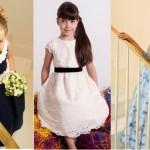 590730 Tendências de vestidos para daminhas 2013 5 150x150 Tendências de vestidos para daminhas 2013