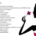 591440 Dia internacional das mulheres mensagens para Facebook 150x150 Dia internacional das mulheres: mensagens para Facebook