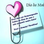 591440 Dia internacional das mulheres mensagens para Facebook 2 150x150 Dia internacional das mulheres: mensagens para Facebook