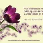 591440 Dia internacional das mulheres mensagens para Facebook 3 150x150 Dia internacional das mulheres: mensagens para Facebook