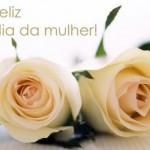 591440 Dia internacional das mulheres mensagens para Facebook 4 150x150 Dia internacional das mulheres: mensagens para Facebook