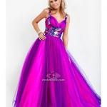 591643 vestido para debutante6 150x150 Vestidos de debutante com corpete