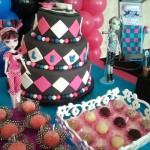 593479 Festa de aniversário Monster High dicas fotos 5 150x150 Festa de aniversário Monster High: dicas, fotos
