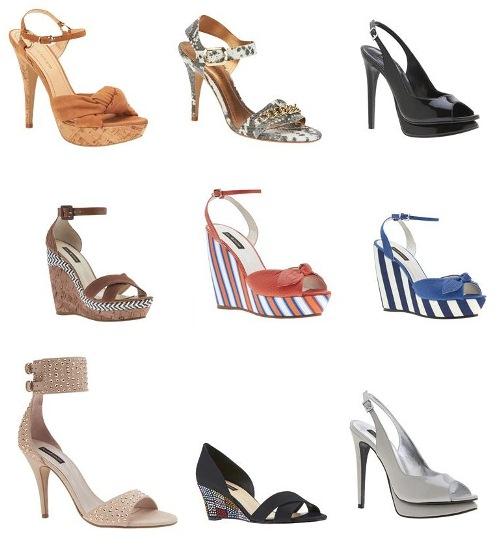 yH5BAEAAAAALAAAAAABAAEAAAIBRAA7. Alguns modelos das sandálias Ana Hickmann  ... f94bb0e895