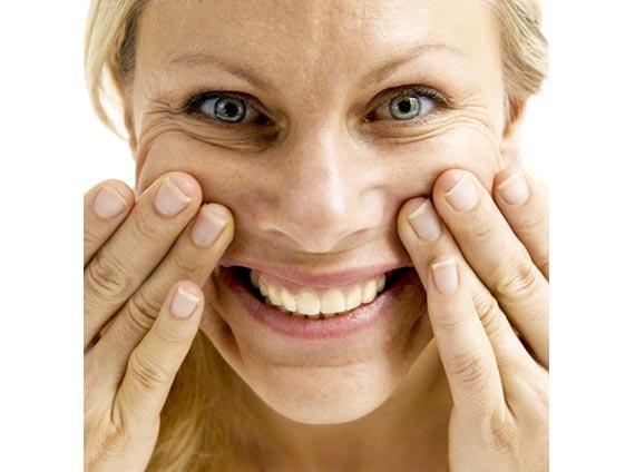 Resultado de imagem para exercícios faciais