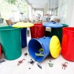 594221 Decoração de aniversário tema Trash Pack 1 150x150 Decoração de aniversário tema Trash Pack