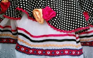 Vestidos para festa junina 2015: modelos, dicas