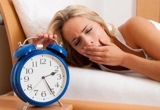 Fitoterápicos para dormir