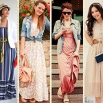 599189 Vestidos evangélicos 2013 tendências fotos.3 150x150 Vestidos Evangélicos 2013: tendências e fotos