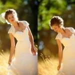 599220 Vestidos de noiva para evangélicas tendências fotos.7 150x150 Vestidos de noiva para evangélicas: tendências, fotos