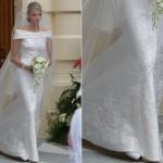 599220 Vestidos de noiva para evangélicas tendências fotos.8 150x150 Vestidos de noiva para evangélicas: tendências, fotos