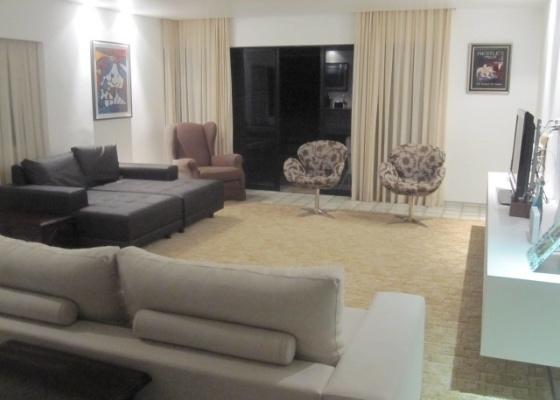 Decora̤̣o de salas de estar Рfotos