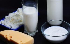 Alimentos que previnem osteoporose: quais são