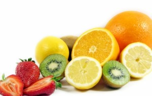 Alimentação para prevenir anemia: dicas