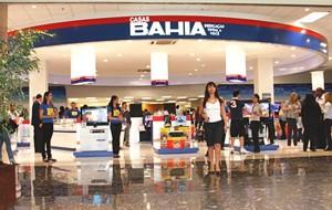 2 via fatura cartão Casas Bahia