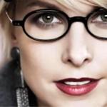 601364 Escolha o modelo que valorize seu rosto. Foto divulgação 150x150 Óculos de grau: dicas para escolher armação