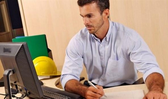 Tecnico segurança do trabalho senac