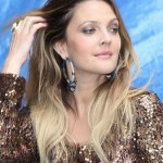603564 Cores de cabelos inverno 2013 tendências e fotos 7 150x150 Cores de cabelos inverno 2013, tendências e fotos