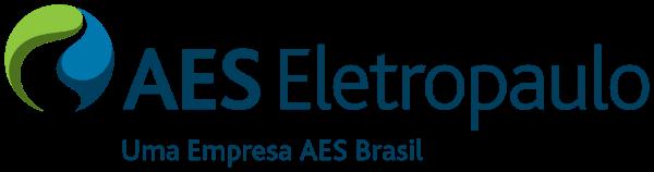 aes eletropaulo empresa energia eletrica