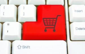 Erros comuns ao fazer compras online