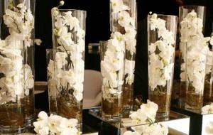 Flores para casamento: como escolher as melhores