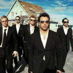 609135 Backstreet Boys completa 20 anos de carreira fotos informações 6 150x150 Backstreet Boys completa 20 anos de carreira: fotos, informações