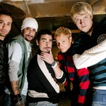 609135 Backstreet Boys completa 20 anos de carreira fotos informações 9 150x150 Backstreet Boys completa 20 anos de carreira: fotos, informações