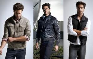 Lojas online de roupas masculinas