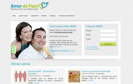 site de encontros totalmente gratis site de encontros gratuito