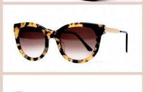 Óculos escuro verão 2014
