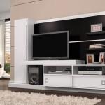 612548 Modelos de estantes para sala de estar 1 150x150 Modelos de estantes para sala de estar