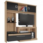 612548 Modelos de estantes para sala de estar 4 150x150 Modelos de estantes para sala de estar