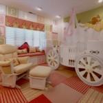 612673 Cortinas para quarto de bebê feminino dicas fotos 1 150x150 Cortinas para quarto de bebê feminino: dicas, fotos