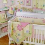 612673 Cortinas para quarto de bebê feminino dicas fotos 8 150x150 Cortinas para quarto de bebê feminino: dicas, fotos