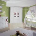 612722 Cortinas para quarto de bebê masculino dicas fotos 13 150x150 Cortinas para quarto de bebê masculino: dicas, fotos