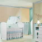 612722 Cortinas para quarto de bebê masculino dicas fotos 16 150x150 Cortinas para quarto de bebê masculino: dicas, fotos