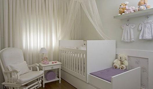 Quarto De Beb Masculino Dicas Fotos 150×150 Cortinas Para Quarto De  Car Int
