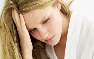 Saiba mais sobre o tratamento caseiro para olheiras