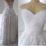 615150 vestido de noiva com renda renascença 2 150x150 Vestido de noiva de renda renascença