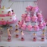 615191 Bolos para aniversário de menina fotos 2 150x150 Bolos para aniversário de menina: fotos