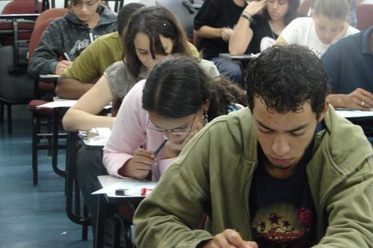Exame oab gabarito