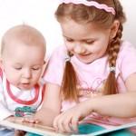 617153 Imagens bonitas de Dia das Mães para Facebook 02 150x150 Imagens bonitas de Dia das Mães para Facebook