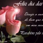 617153 Imagens bonitas de Dia das Mães para Facebook 04 150x150 Imagens bonitas de Dia das Mães para Facebook