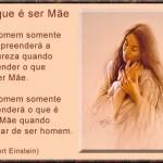 617153 Imagens bonitas de Dia das Mães para Facebook 10 150x150 Imagens bonitas de Dia das Mães para Facebook